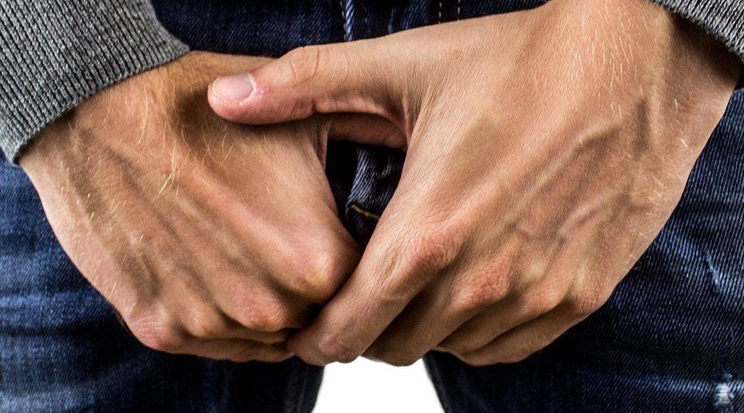 Testicular Cancer