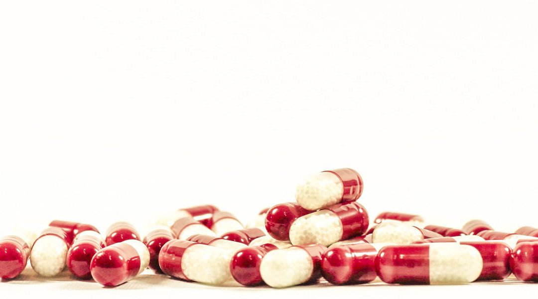 Heart Failure and Over the Counter Medications